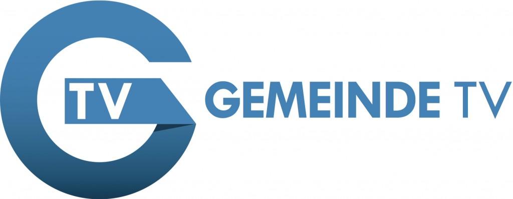 GMTV_Logo_b