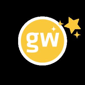 gwish_logo