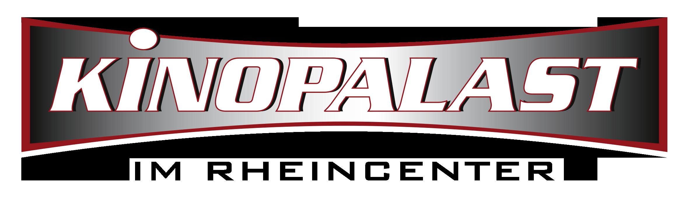 Logo_rot