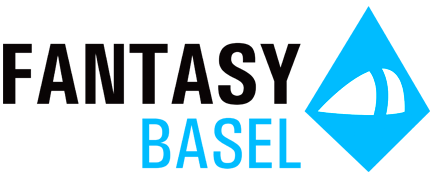 logo-fantasybasel