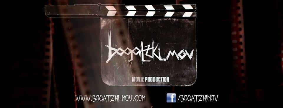 Bogatzki-Banner.jpeg