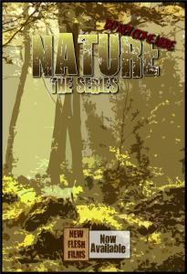 Nature_prov