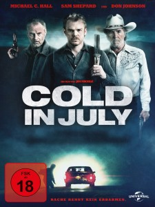 coldinjuly_cover