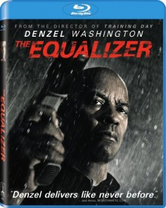 equalizer_cover