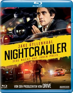 nightcrawler_cover