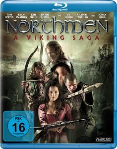 northmen_cover