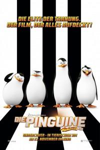 penguinsom_cover