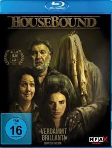 housebound_cover