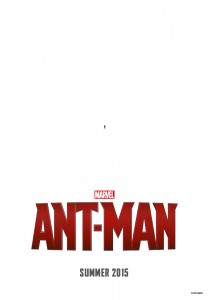 am_poster