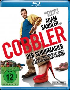 cobbler_cover