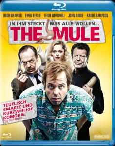 mule_cover