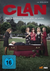 clan-cover