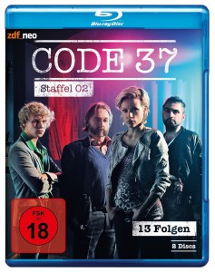 code37_cover