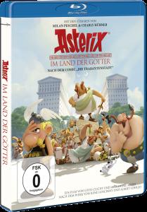 asterix_cover