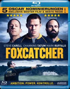 foxcatcher_cover