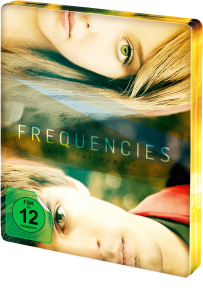 frequencies_cover