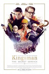 kingsman_cover