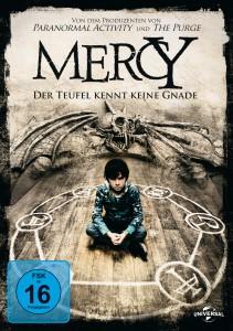 mercy_cover