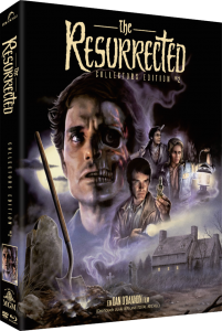 resurrected_cover