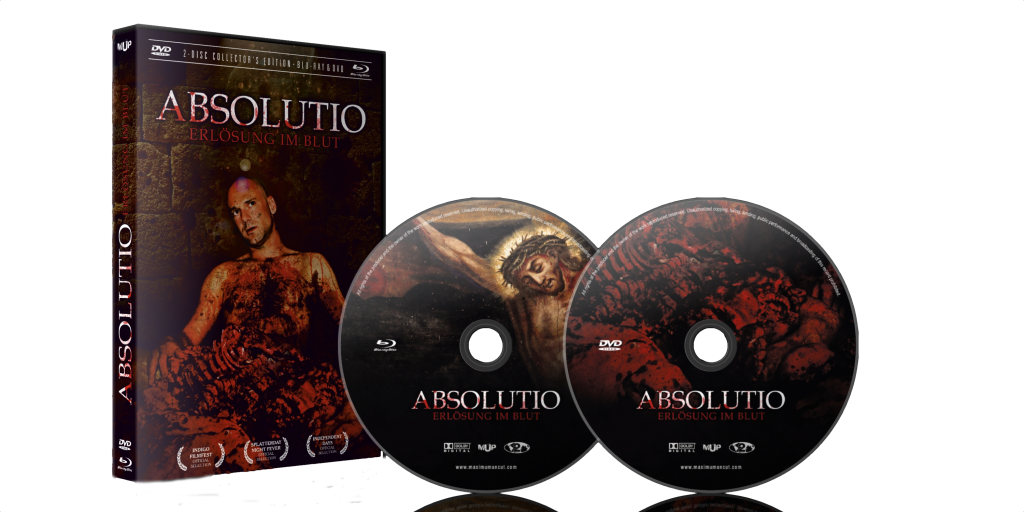 Absolutio_Packshot_Discs