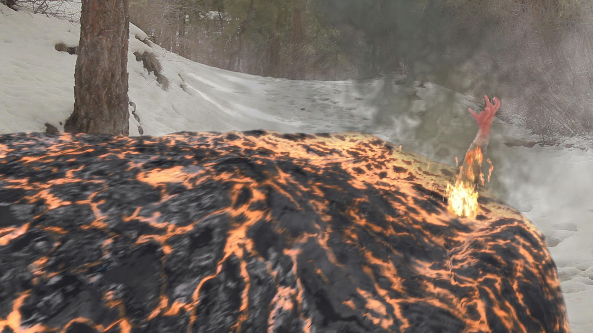burning-dead4