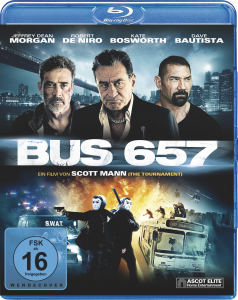 Bus657_cover