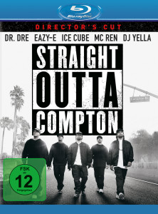 StraightOuttaCompton_cover