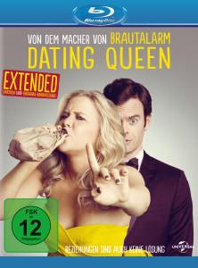datingqueen_cover