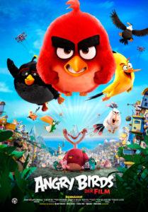 Angry Birds Movie - Artwork - 01 695x1000px_Synchro