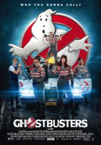 Ghostbusters - Artwork - 01 Synchro_695x1000px