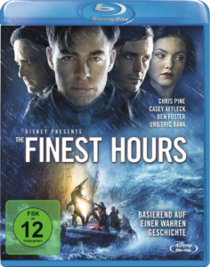 finesthours_cover