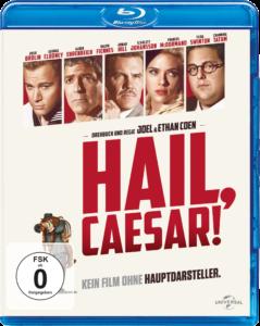 hailcaesar_cover
