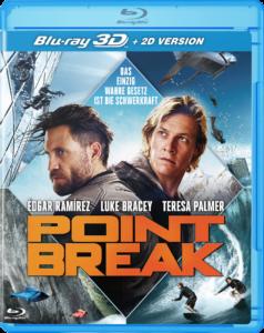 pointbreak_cover