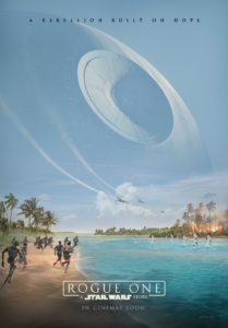 rogueone_poster