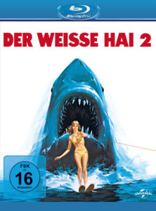 jaws2_cover