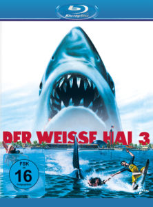 jaws3_cover
