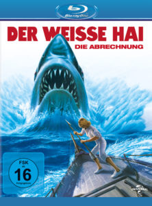 jaws4_cover