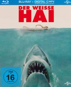 jaws_cover