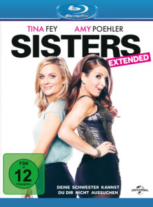 sisters_cover