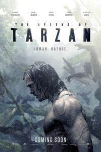 lotarzan_cover