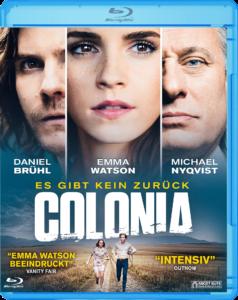 colonia_cover